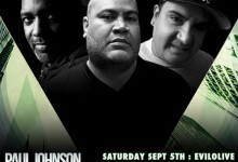 NCMF Sat After Party