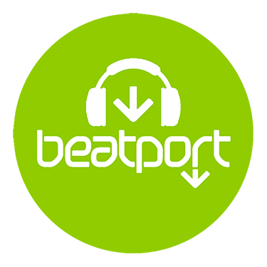 Music on Beatport